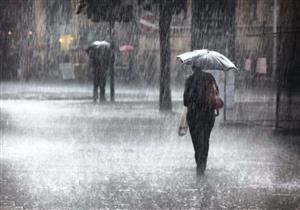 بعد التقلبات الجوية.. الأرصاد توجه 4 نصائح للمواطنين ورسالة للمسؤولين
