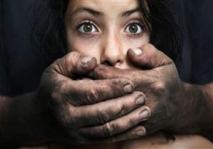 """""""مأساة امرأة"""".. اغتصبها صاحب عمل وطلقها زوجها بسبب حقه الشرعي"""