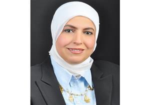 """استراتيجية وطنية للذكاء الاصطناعي.. """"رؤية مصرية مجتمعية"""""""