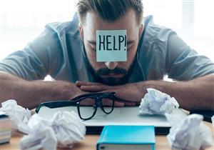 ممارسات تقوم بها في العمل تضر صحتك النفسية.. إليك الحل