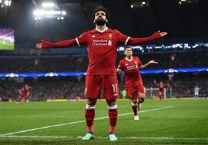 سكاي: ليفربول يحدد سعر بيع صلاح لريال مدريد