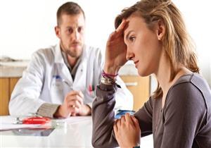 للمرأة... 5 نصائح تساعدك على التخلص من الاكتئاب