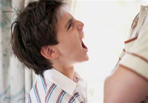دراسة : انخفاض مستوى الحديد يزيد فرص معاناة الأطفال من القلق