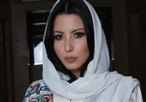 الأميرة نورة بنت فيصل آل سعود سفيرة لموضة في السعودية