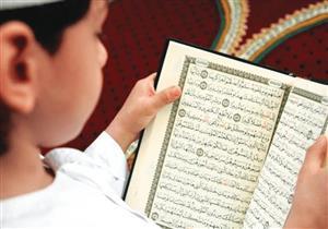 في فضل قراءة سورة الكهف يوم الجمعة.. حكمة وفوائد