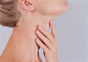 عادات خاطئة في إزالة الزوائد الجلدية.. هذا البديل آمن