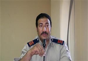 """اليوم.. الحكم على منصور أبو جبل و12 آخرين في """"التحريض ضد الداخلية"""""""