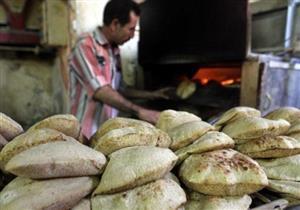 الحكومة: 5 معلومات لا تعرفها عن دعم الخبز والسلع