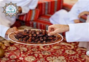 حكم الصوم بنية التطوع وإنقاص الوزن.. مستشار المفتي يوضح