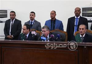 """""""الجنايات"""" تحاكم 30 متهمًا بـ""""تنظم داعش الإسكندرية"""""""
