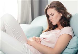انتبهوا.. 4 أعراض تشير لضرورة كسر الصيام