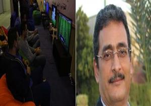 """اتحاد الألعاب الإلكترونية لمصراوي: دوري """"فيفا"""" قد يظهر للنور بعد المونديال"""