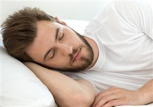 تفسير علمي لسُنّة الرسول عند النوم.. الكحلاوي توضح