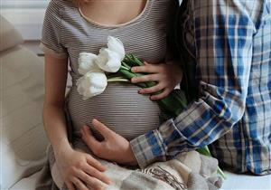 كل ما يجب معرفته عن العلاقة الجنسية أثناء الحمل