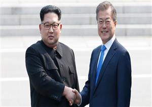 روسيا تعتبر القمة بين الكوريتين إيجابية للغاية