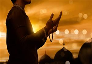 من أسرار القرآن.. {حَتَّىٰ إِذَا بَلَغَ أَشُدَّهُ وَبَلَغَ أَرْبَعِينَ سَنَةً}