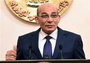 """طلب إحاطة ضد وزير الزراعة في """"النواب"""" بشأن انتشار المبيدات المغشوشة"""