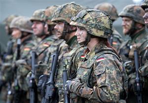 حزب الخضر: مشكلة الجيش الألماني سوء الإدارة