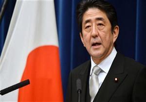 اليابان تتوخى الحذر حيال قمة زعيم كوريا الشمالية ورئيس الوزراء الياباني
