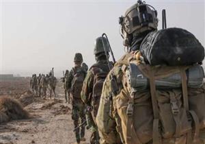 صحيفة أمريكية: دول عربية مترددة في إرسال قواتها إلى سوريا