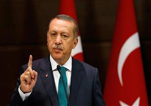 """افتتاحية """"فاينانشيال تايمز"""": أردوغان """"يدهس"""" على حريات تركيا"""