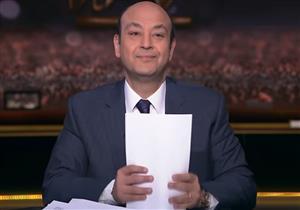 """""""أديب"""" عن عرض الإخوان للتصالح مع السلطات: """"إنتوا معندكوش مبادىء خالص"""""""