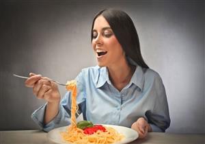 دراسة: المعكرونة داخل هذا النظام الغذائي لا تكسبك الوزن