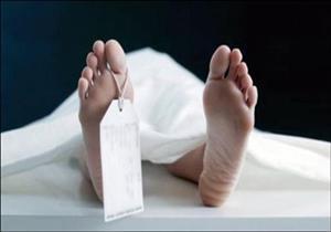 وفاة سجين داخل مركز شرطة منيا القمح في الشرقية