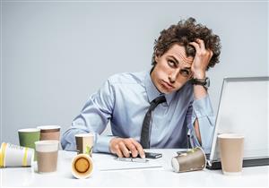 اضطراب فرط الحركة يصيب الكبار أيضا.. أسبابه وطرق التعامل معه