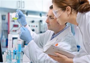 اكتشاف علمي قد يقضي على أحد أكثر الأمراض المنقولة جنسيا شيوعا