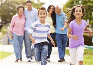 5 مشكلات صحية قد تنتقل عن طريق الجينات