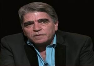 """محمود الجندي للسيسي:""""ربنا معاك وعندنا أمل المرحلة القادمة أفضل"""""""