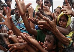 الأمم المتحدة: حكومة ميانمار وافقت على قيام وفد أممي بزيارة أراضيها
