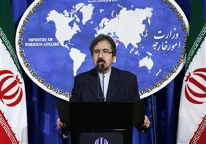 إيران: الشراكة السعودية الأمريكية تهدف لزعزعة الاستقرار وإثارة الحروب