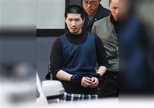 القبض على السجين الذي شغل اليابان