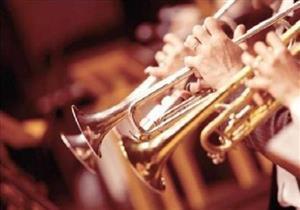 """بمناسبة اليوم العالمي للـ""""جاز"""".. تاريخ تطور موسيقاه حتى الآن"""