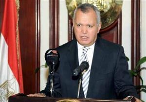 وزير الخارجية الأسبق: أوكرانيا لعبت دورًا مهمًا في تنشيط السياحة المصرية