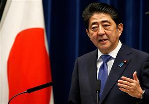 الإمارات واليابان تتعهدان بتعميق شراكتهما الاستراتيجية بصورة شاملة