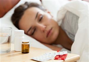 دراسة: هذا الفيتامين يساعدك على تذكر تفاصيل أحلامك