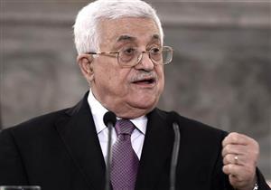عباس: عُرض علينا قطعة من سيناء خلال حكم مرسي وحماس وافقت