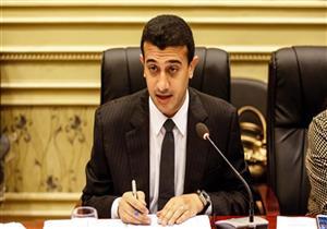 برلماني: المصريون يجنون ثمار صبرهم السنوات المقبلة