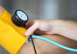 ما أسباب ارتفاع ضغط الدم الثانوي؟