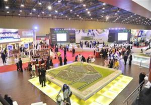 سيتي سكيب دبي ينطلق في أكتوبر بمشاركة مصرية