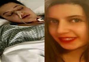 طارق الخولي عن مقتل الطالبة مريم: لن نغلق ملف القضية