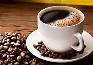 القهوة قد تزيد مضاعفات ألزهايمر