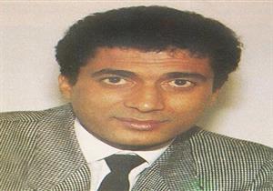 طارق الشناوي يكشف سبب ابتعاد أحمد زكي عن المسرح