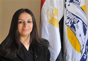 """غرفة عمليات لشكاوى التحرش بـ""""قومي المرأة"""" في شم النسيم"""