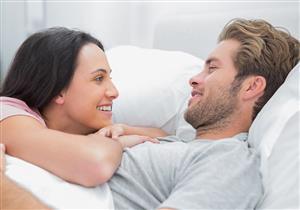 4 مراحل للاستجابة الجنسية.. هذا ما يحدث للمرأة والرجل خلالها