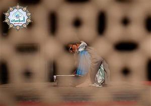 حكم قراءة القرآن قبل صلاة الجمعة