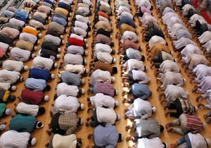 نصيحة لكل إمام مسجد يُطيل بالناس في الصلاة